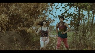 Bhawayen Bhawe - Erandi Perera Official Music Video