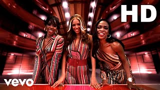 Destiny's Child - Independent Women Part I - YouTube
