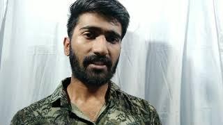 Video A civil engineer was brutally raped and murdered in Raichur karnataka|#JusticeforMadhu|Telugu|VMEp20 MP3, 3GP, MP4, WEBM, AVI, FLV April 2019