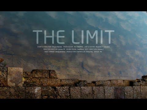 The Limit Malayalam Short Film With English Subtitles Full HD 1080p (видео)