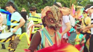 Nonton Cock   Bull Festival 2015 Film Subtitle Indonesia Streaming Movie Download