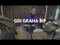Terima Kasih @ GDI Graha BIP