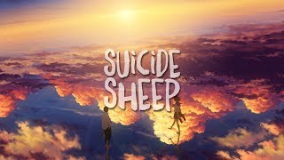 'Feeling Sheepish'...http://bit.ly/SuicideSheepSpotifySunset Lover!Download... https://http://petitbiscu.it/SunsetLoverRemixITOTRhttps://soundcloud.com/otrhttps://www.instagram.com/otrmusicofficial/https://www.facebook.com/otrmusicofficial/Petit Biscuithttps://soundcloud.com/petitbiscuithttps://www.facebook.com/petitbiscuitsound/https://twitter.com/PetitBiscuithttps://www.instagram.com/petitbiscuit/Artwork byFull channel playlist on Spotify!!!!http://bit.ly/MrSuicideSheepSpotifyFacebooobs!!https://www.facebook.com/MrSuicideSheepFollow on Soundcloudhttps://soundcloud.com/mrsuicidesheepFollow on Twitterhttps://twitter.com/mrsuicidesheepWebsitehttp://mrsuicidesheep.com/Sheepy Shophttp://bit.ly/2eX4dkfSheepy Newshttp://bit.ly/2fhUNQBSubmit Trackshttp://bit.ly/2aPHMvwSubmit Arthttp://bit.ly/2tGooKn