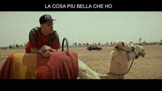 Clementino- La cosa piu bella che ho (Lyric Video) video ufficiale:https://www.youtube.com/watch?v=OoJmFRUm0FY mio...