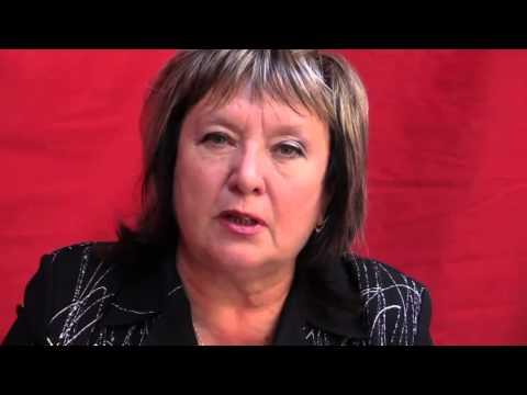 Евроассоциация Украины – колонизация через предательство