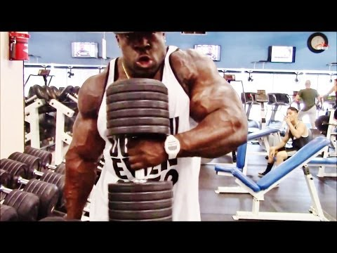 muscle - WARNING!!! THIS VIDEO IS NOT FOR SOFT PUSSY'S. THERE IS AN EXTREME AMOUNT OF SHIT TALKING. DO YOU EVEN LIFT TANK: http://www.teamgfne.com . Click Here To Sub...