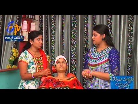 Sakhi ??? - 9th October 2014 10 October 2014 08 AM