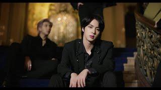 Video BTS (방탄소년단) 'Black Swan' Official MV download in MP3, 3GP, MP4, WEBM, AVI, FLV January 2017