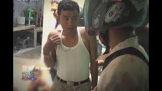 Video Detik-detik Penangkapan Pelaku Curanmor di Lubuk Begaulung, Padang Part 01 - Police Story 02/07 MP3, 3GP, MP4, WEBM, AVI, FLV Agustus 2018