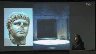 11. Notorious Nero And His Amazing Architectural Legacy