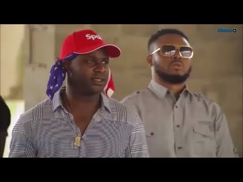Kesari Yoruba Movie 2018 Now Showing On OlumoTV