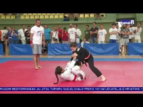MEDITERRANEAN JIU-JITSU CHALLENGE – KASTAV 2017