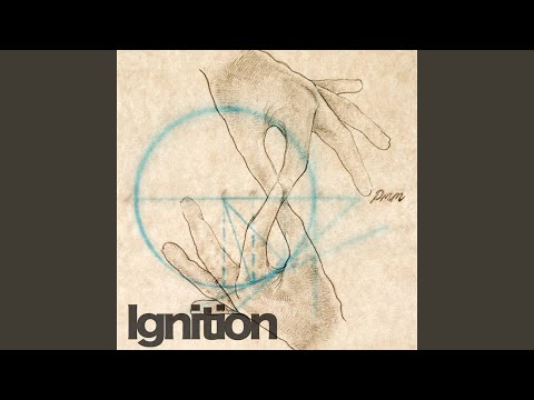 Ignition online metal music video by PERPETUAL MOTION MACHINE