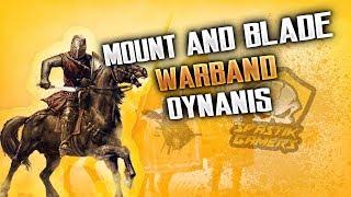 Mount And Blade : Warband'ın Türkçe Modlu Oynanış Videosunda , Saltanat-ı Selçuklu Modu İle Karşınızdayım. Warband Modlarının En İyilerinden Biri Olan Saltanat-ı Selçuklu Modunun Bu Verisyonunda , Yeni Bir Hikaye , Yeni Silahlar Ve Yeni Askeri Sınıflar Bizlerle , İyi Seyirler Babuşlar.Musa Babuş YouTube Kanalı ; goo.gl/V9rsca---------------------------------Mobil Uygulamam---------------------------------Mobil Uygulamamı Ücretsiz Olarak , Android Cihazınıza İndirin ; https://goo.gl/372faZMobil Uygulamamı Ücretsiz Olarak , İOS Cihazınıza İndirin ; https://goo.gl/tAZH8g-------------------------------Sosyal Medya Linklerim------------------------------SpastikGamers - YouTube Kanalım ; https://goo.gl/O3ULoaSpastikGamers - İzlesene Kanalım ; https://goo.gl/cF5YhYSpastikGamers - Facebook Sayfam ; https://goo.gl/hux1RDSpastikGamers - Twitch Kanalım ; http://goo.gl/6CTRZySpastikGamers - Google Sayfam ; https://goo.gl/0xzXXM SpastikGamers - Steam Profilim ; http://goo.gl/NNSJAASpastikGamers - Steam Grubum ; http://goo.gl/psKvjW---------------------------------Özel Açıklama------------------------------------SpastikGamers YouTube Kanalına Hoşgeldiniz , Bu Kanalda Birbirinden Eğlenceli Oyun Videolarını İzleyebilir Ve Zamanınızı Daha Keyifli Geçirebilirsiniz. Birbirinden İlginç Eğlenceli Oyunların Yanı Sıra , Strateji , Aksiyon , Savaş Ve Bağımsız Yapım Oyunların Videolarını , Bu Kanalda İzleyebilirsiniz. Oyun Videolarında Aradığınız Şey Eğlenceyse Doğru Adresteniz , Sizde Abone Olarak Kanalımızdaki Eğlenceye Ortak Olabilirsiniz.
