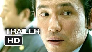 Nonton New World TRAILER 1 (2013) - Park Hoon Jeong Movie HD Film Subtitle Indonesia Streaming Movie Download