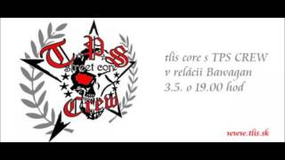 Video Relácia Bawagan s TPS Crew 3. 5. 2016