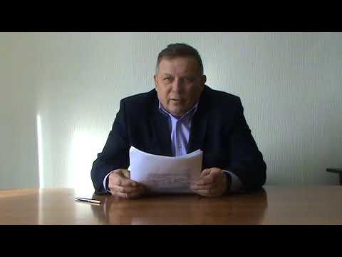 4,5 млн за молчание о вбросах: член избиркома из Уфы рассказал об угрозах и предложениях главы района