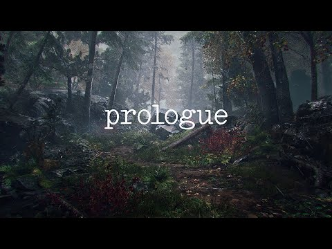 Prologue : Teaser annonce GA 2019