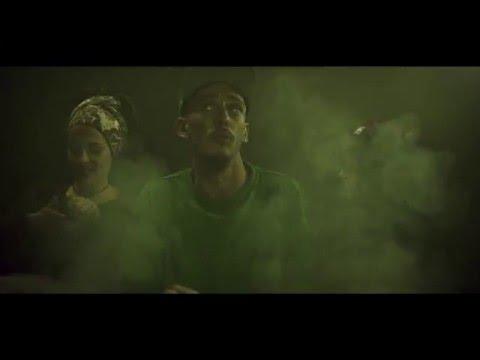 Putolargo & Legendario – «Reggae» [Videoclip]
