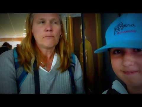 View Peru Testimonials