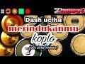 Download Lagu DASH UCIHA MERINDUKANMU DANGDUT KOPLO versi jawa Mp3 Free