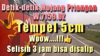 Video Sugeng Rahayu outboard 5 cm (viral) MP3, 3GP, MP4, WEBM, AVI, FLV Juni 2018