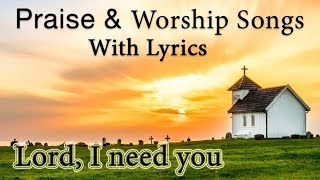 Video 2 Hours Non Stop Worship Songs 2018 With Lyrics -  Best Christian Worship Songs of All Time MP3, 3GP, MP4, WEBM, AVI, FLV Oktober 2018