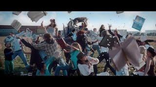 siska - Unconditional Rebel - YouTube