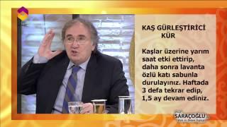Video KAŞ GÜRLEŞTİRİCİ KÜR MP3, 3GP, MP4, WEBM, AVI, FLV November 2018