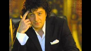 Yadam Raft Music Video Farshid Amin
