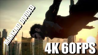 More uncommentated gameplay in 4k @ 60fps. These things take forever to upload. Lease Top Tier GPUs from Cutting Edge Gamer. Get $5 off when using my affilia...