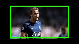 Tottenham eyeing club record against chelsea in first prem game at wembley ------------------ Thanks For Watching Don't forget Like...