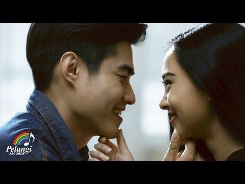 Nano - Separuhku (Official Music Video) | Soundtrack Cinta Suci