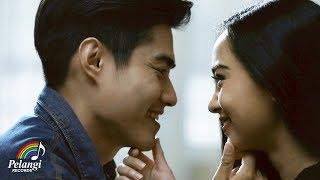 Video Nano - Separuhku (Official Music Video)   Soundtrack Cinta Suci MP3, 3GP, MP4, WEBM, AVI, FLV Juni 2019