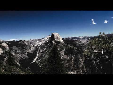 Solee - Glacier Point   Parquet Recordings