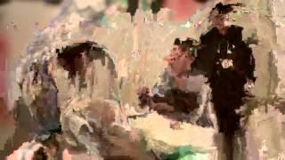 Armada   Hargai Aku Official Video