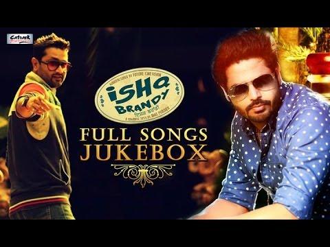 hindi movie sajan all song download