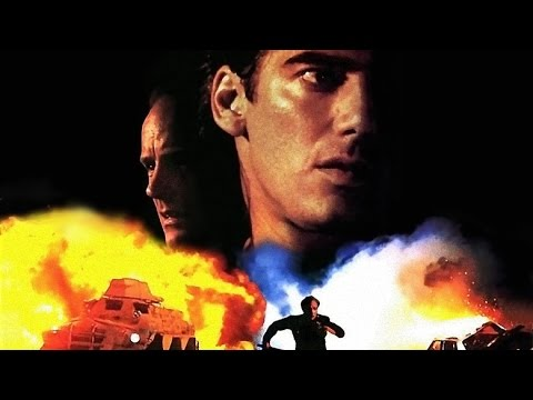 The Taking Of Beverly Hills (1991) Movie Review