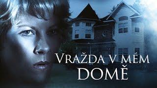 Vražda v mém domě | český trailer