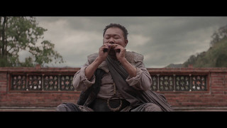 Nonton 2017台北電影節|台北電影獎:劇情長片|健忘村 The Village of No Return Film Subtitle Indonesia Streaming Movie Download