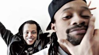 Madcon - Freaky Like Me w/Lyrics