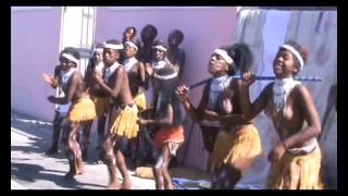 Video ULindithuba Hoho neBuyelekhaya Xhosa Cultural Group MP3, 3GP, MP4, WEBM, AVI, FLV Juni 2018