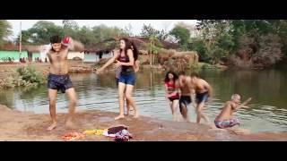 Video LAILA TIPTOP CHAILA ANGUTHA CHHAP COMEDY SEEN - 3 - Karan Khan, Shikha - CG Comedy download in MP3, 3GP, MP4, WEBM, AVI, FLV January 2017