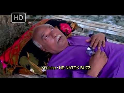 মোশাররফ করিম ডা  এজাজ এর মুরগী খাওয়া Funny Video 2017 720p