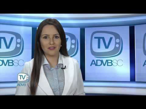 TV ADVB/SC - Programa 3