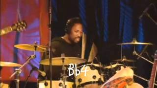 (HD) Lyfe Jennings - Live Vocal Range (G#2 - Bb5)