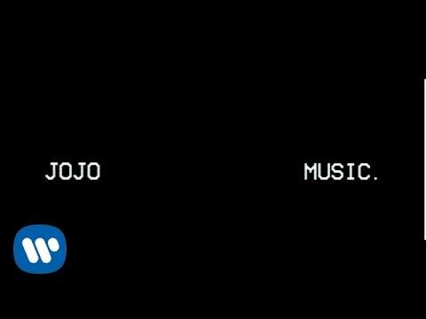 Music.Music.