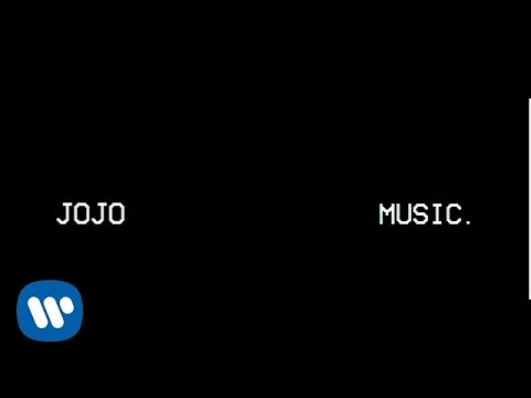JoJo  - Music