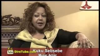 Ethiopian Art Documentary