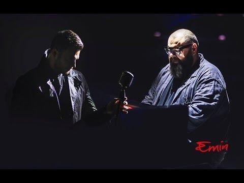 EMIN - Прости, моя любовь ft. Максим Фадеев (Official video)